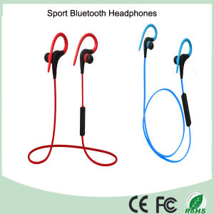 Wireless Sport Earphone Earbuds Bluetooth (BT-988) pictures & photos