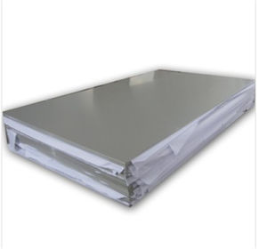 Aluminum Sheet Alloy 5052 H32 pictures & photos