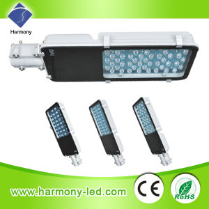 Nice Price 40W Waterproof LED Street Light pictures & photos