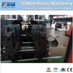 TPU Plastic Products Plastic Moulding Machine Price pictures & photos