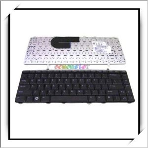 Laptop Keyboards for DELL Vostro A840 A860 Black pictures & photos