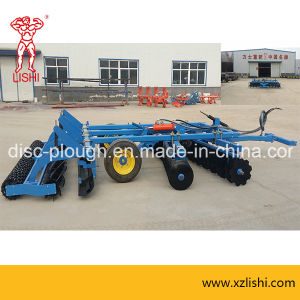 Farm Utility United Land Soil Preparation Machine pictures & photos
