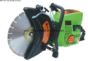 Electric Rescue Two-Way Double Blade Saw pictures & photos