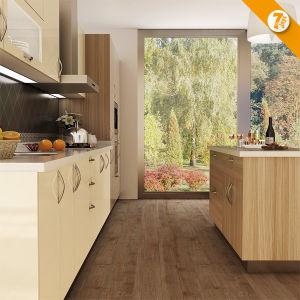 Kitchen Cabinets Quick Delivery china oppein fast delivery melamine laminate wood wholesale