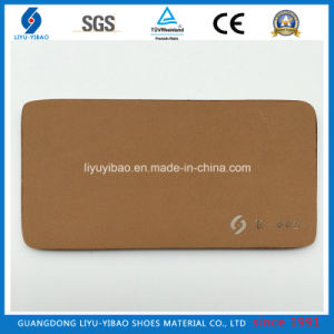Hot Product Rubber Sheeting for Shoe Soles