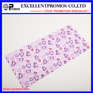 100% Cotton Wholesale Custom Bandana (EP-B59153) pictures & photos