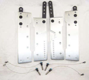 Line Array with PRO Audio Parts 12 Inch Aluminum (48) pictures & photos