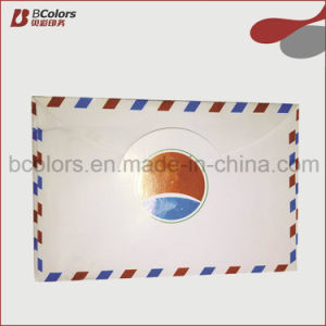 """6"""" X 9"""" Envelopes (No-Bleed) Booklet Style"""