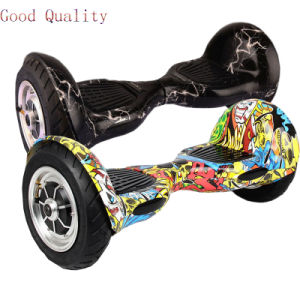 Skateboard Cool Sport Two Wheel Smart Self Balancing Scooter pictures & photos