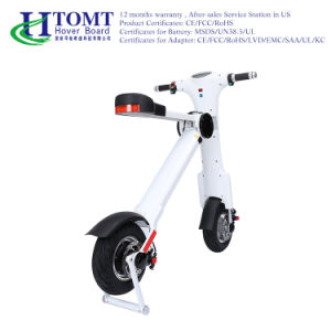 2016 Most Fashionable Most Competitive Electric Balance Scooter
