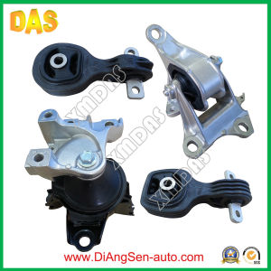 Car/Auto Spare Rubber Parts Engine Motor Mounting for Honda CRV pictures & photos