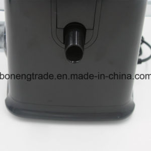 Sf-252 Electric Juice Extractor Fruit Juicer of Good Quality pictures & photos