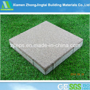 Water Permeable Brick Normal Size Porous Sintered Material pictures & photos