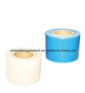 Dental Universal Barrier Film Nm127 pictures & photos