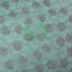 Color Printing PP Polypropylene Nonwoven Fabric pictures & photos