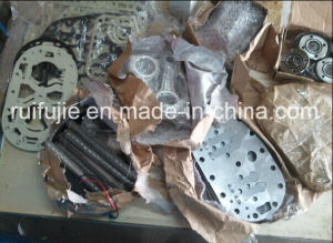 Complete Spare Parts for Bitzer Semi-Hermetic Compressor (4G-20.2Y-40P) pictures & photos
