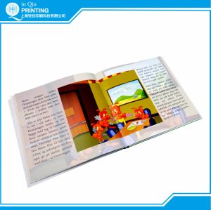 Bulk Child Book Printing in China pictures & photos