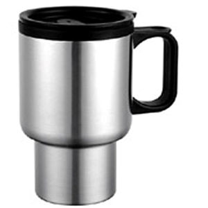 14oz Stainless Steel Coffee Mug (CL1C-E01) pictures & photos