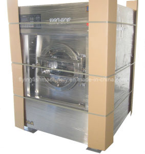Laundry Washer Extractor (XGQ) pictures & photos