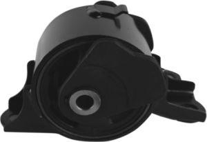 for Honda Odyssey Engine Mount Rb1 50810-Sfe 50820-Sfe 50830-Sfe 50850-Sfe High Quality Engine Mounting Factory