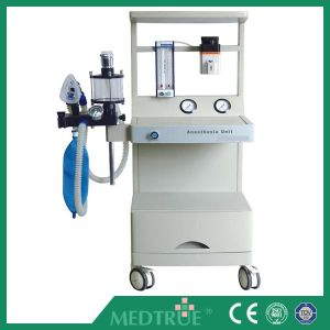 CE/ISO Approved High Quality Medical Multifunctional Anaesthesia Unit Machine (MT02002103) pictures & photos