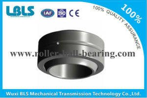 Rod End Bearing Ge 50.7 Es/K Radial Spherical Plain Bearing