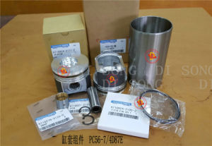 Engine Parts 4D87 Liner Kit (KT1G924-2111-2) pictures & photos