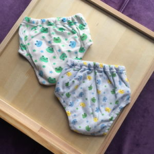 Training Pant for Babies (OEM) pictures & photos