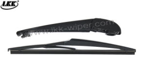 Rear Wiper for Toyota Venso pictures & photos