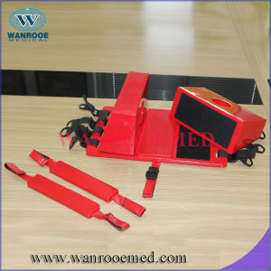 Head Immobilizer for Body Injury pictures & photos