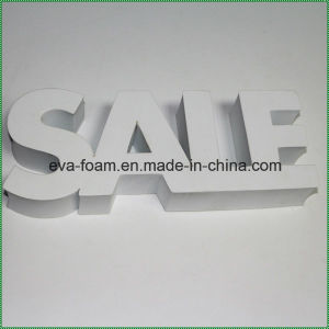 Custom Die Cut 3D Packing EVA Foam Insert Packing pictures & photos