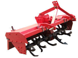 Rotary Tiller (JINMA 18-25HP) pictures & photos
