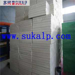 Structural Insulated Panels pictures & photos