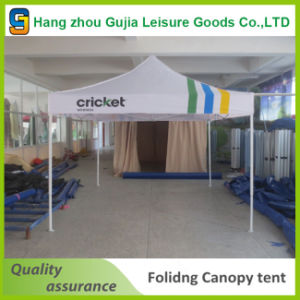 Pop up Custom Printed Promotional Tent pictures & photos