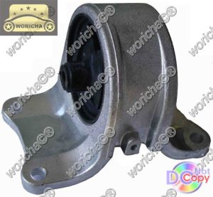 Engine Mount Used for Nissan (11220-9Y106) pictures & photos