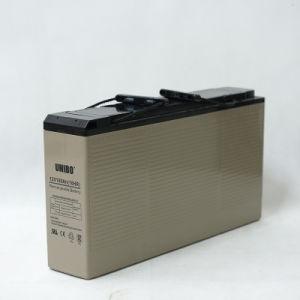 Front Access Telecom Lead Acid Battery Fa12-150 12V150ah SLA Battery pictures & photos