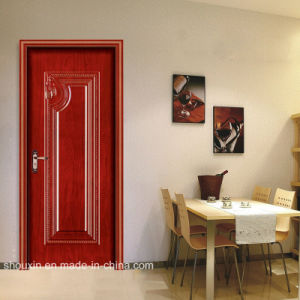 Best Sale Machines Making Home Front Door (sx-5-1033A) pictures & photos