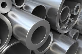 Constmart Wide Heatsink Aluminum Pipe Profile pictures & photos