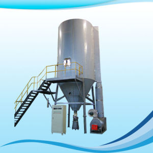 Reliable Price Industrial Dryer with CE Approved
