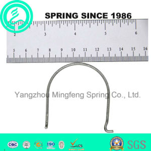Custom Stainless Steel Wire Spring for Furniture pictures & photos