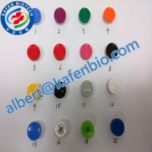 Peptides Best Manufacturer Brmelanotice PT-141 Treatment of Sexual Disorder pictures & photos