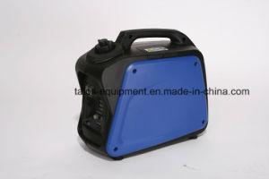 1 kVA Gasoline Briefcase Inverter Generator Similar to Honda EU10I (G1000I) pictures & photos