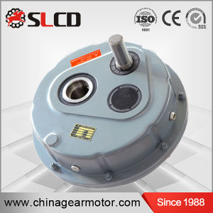 Ta (XGC) Series Shaft Mounted Geared Motors pictures & photos