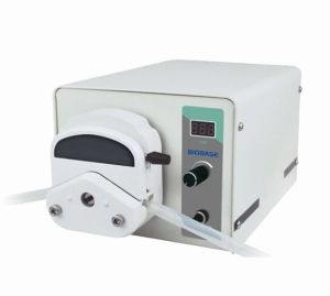 Biobase Basic Peristaltic Pump Bpp-Btm Series pictures & photos