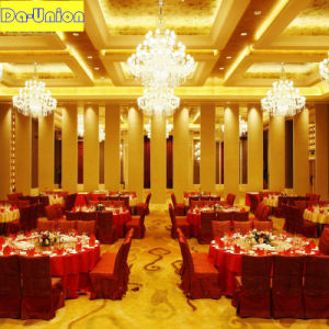 Office & Hotel Movable Partition Wall
