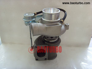 Hx25W 4038790 Turbocharger for Cummins/Komatsu pictures & photos
