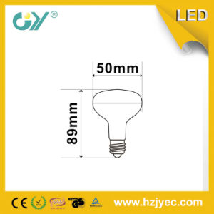 New Item Jy-R50 Bulb PC/Al E14 Approved Ce RoHS pictures & photos
