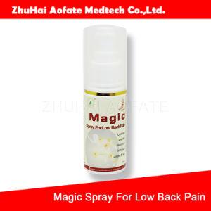 Magic Spray4 pictures & photos