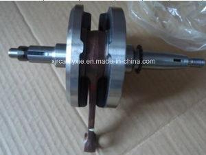 Qm200gy Gxt200 Crankshaft with High Quality
