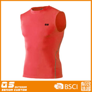 Men′s Power Sports Vest pictures & photos